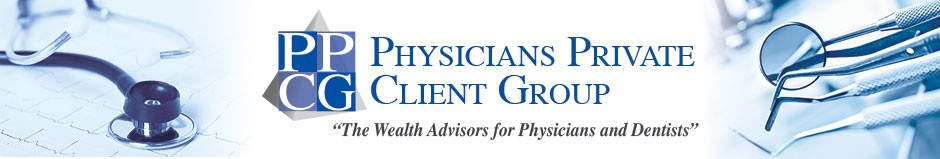 Physicians Private Client Group